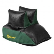 CALDWELL Universal Rear Shooting Bag-Filled