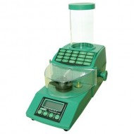 RCBS CHARGEMASTER POWDER DISPENSER / SCALE COMBO  ChargeMaster Combo (220V)-Scale and Dispenser