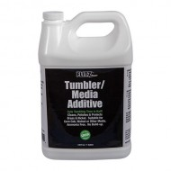 FLITZ TUMBLER/MEDIA ADDITIVE  Tumbler Media Additive 128oz