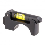 FLATLINE OPS, INC. MARK 4 ARTICULATING RING TOP LEVEL  Mark4 Leupold Atriculating Scope Level