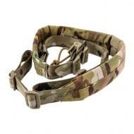 VIKING TACTICS V-TAC PADDED SLINGS  V-TAC Padded Sling-MultiCam