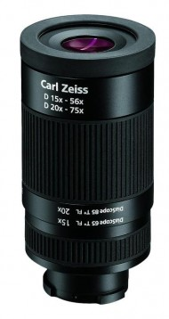 Окуляр Carl Zeiss D 15-56x/20-75x