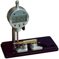 SINCLAIR INTERNATIONAL Concentricity Gauge with Digital Indicator