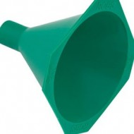 RCBS Powder Funnel 22 to 45 Caliber