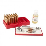HORNADY NORNADY CASE CARE KIT & SUPPLIES  Complete Case Care Kit