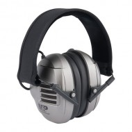 M & P  Premium Electronic Ear Muffs