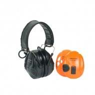 PELTOR TACTICAL SPORT HEARING PROTECTION  Peltor Tactical Sport Hearing Protection