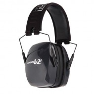 HONEYWELL SAFETY PRODUCTS LEIGHTNING FOLDING EARMUFFS  Leightning Folding Earmuffs