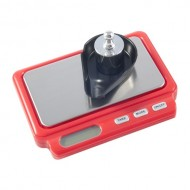 MTM MINI DIGITAL RELOADING SCALE  Mini Digital Reloading Scale