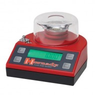 HORNADY LOCK-N-LOAD BENCH SCALE  Lock and Load Bench Scale