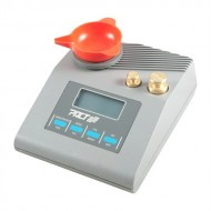 PACT DIGITAL PRECISION POWDER SCALE  Pact Digital Powder Scale