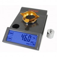 LYMAN PRO TOUCH 1500  Pro Touch 1500 Powder Scale