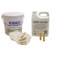 IOSSO PRODUCTS IOSSO Case Cleaner Kit  IOSSO Case Cleaner Kit