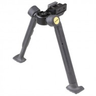 TANGODOWN ADVANCED COMBAT BIPOD PICATINNY MOUNT  Advanced Combat Bipod Picatinny Mount 8-10.5
