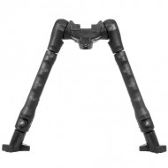 COMMAND ARMS ACC BOTTOM MOUNTED BIPOD PICATINNY MOUNT  Bottom Mounted Bipod Picatinny Mount 8-11