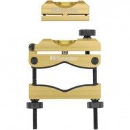 WHEELER ENGINEERING PROFESSIONAL RETICLE LEVELING SYSTEM  Professional Reticle Leveling System