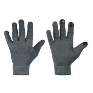 MAGPUL CORE® TECHNICAL GLOVES  Core Technical Gloves-Charcoal-Large