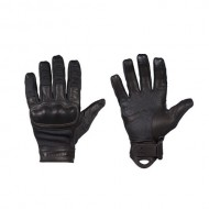 MAGPUL CORE® FR BREACH GLOVES  Core FR Breach Gloves-Black-Medium