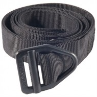 WILDERNESS TACTICAL PRODUCTS TACTICAL INSTRUCTOR BELT  Tactical Instructor Belt Nylon 1.5