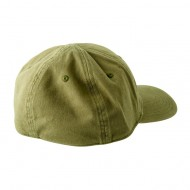 MAGPUL CORE COVER WORDMARK STRETCHFIT CAP  Core Cover Word Stretchfit Olive L/XL
