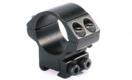 SPRINGFIELD ARMORY SCOPE MOUNT RING, 1
