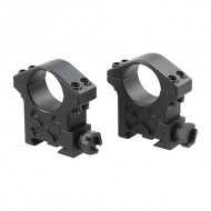 TALLEY TACTICAL SCOPE RINGS  1