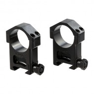 BADGER ORDNANCE MAXIMIZED SCOPE RINGS  30mm High Steel Scope Rings