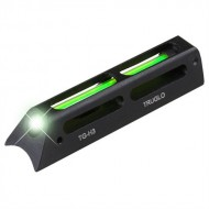 TRUGLO BRITE-SITE SHOTGUN SIGHT  131SG T.F.O. Brite-Site