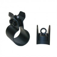 XS SIGHT SYSTEMS REMINGTON SHOTGUN TACTICAL GHOST RING SIGHT SET  Tactical Ghost Ring Sight Set