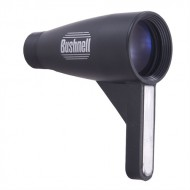 BUSHNELL MAGNETIC BORESIGHTER  Magnetic Bore Sighter