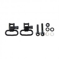GROVTEC US, INC. RIFLE SLING SWIVEL SETS  1