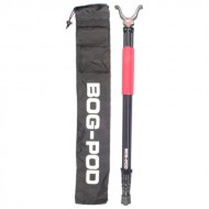 BOG GEAR LLC BOG-POD® SHOOTING STICKS  Red Legged Devil Tripod