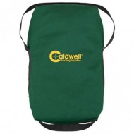 CALDWELL SHOOTING SUPPLIES LEAD SLED LARGE WEIGHT BAG  Lead Sled Large Weight Bag
