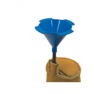 FORSTER KWIK-FILL SANDBAG FILLER FUNNEL  FORSTER Bag Filling Funnel