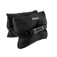SNUG FIT H-BAG  H-Bag Black