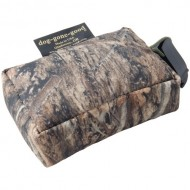 DOG-GONE-GOOD FIELD BAGS  Dog-Gone-Good Large Field Shooting Bag