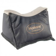 HYSKORE LEATHER REST BAGS  Universal Leather Rest Bag