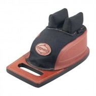 EDGEWOOD SHOOTING BAGS EDGEWOOD GRAB HANDLE BAGS  Edgewood Minigator Rear Bag w/ Handle 3/4