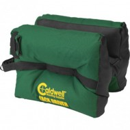 CALDWELL SHOOTING SUPPLIES TACKDRIVER BAGS  Unfilled Tackdriver Bag