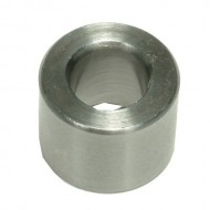 SINCLAIR INTERNATIONAL CARBIDE NECK SIZING BUSHINGS  .2570