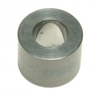 SINCLAIR INTERNATIONAL CARBIDE NECK SIZING BUSHINGS  .2590