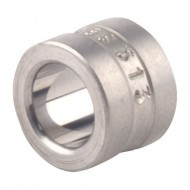 RCBS STEEL NECK SIZING BUSHINGS  Steel Neck Die Bushing .337